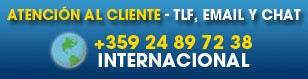 Servicio al cliente