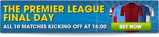 View our full range of football betting