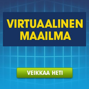 Virtuaalinen maailma