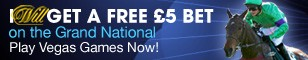 http://whdn.williamhill.com/content/content/28004.jpg