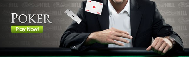 Игрок В Покер Томи Джи