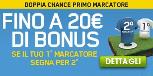 William Hill Betting Bonus