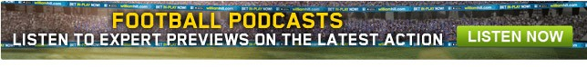 Click here to view our fantastic range of football podcasts