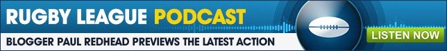 Listen to expert tips on the latest action