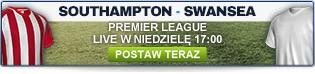 Bukmacherskie zakłady na Premier League