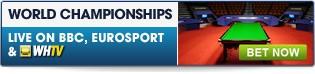 Click here for all Match Betting, Outright, Offers and Specials
