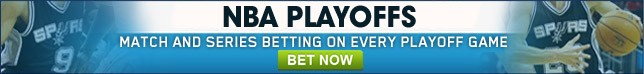 Click here for our full range of NBA betting