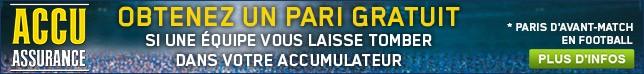 Promotion - Accu-Assurance