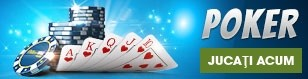 Jucați poker acum
