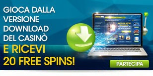Offerta Download