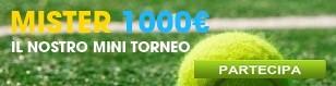 Mister100€