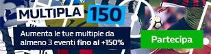 Multipla150H3