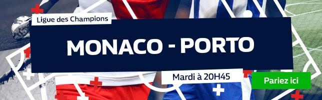 Monaco ₋ Porto - Toutes les Cotes!