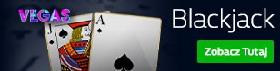 Zagraj w blackjacka