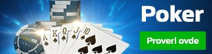 SR BS Poker
