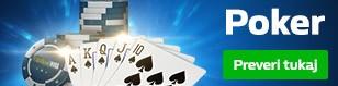 Betslip Poker