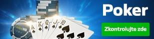 Poker Baner