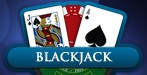 Instant Blackjack