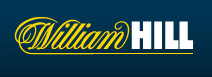 william hill poker login