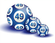 49's 7 números