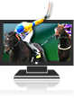 William Hill Racing Vidéo
