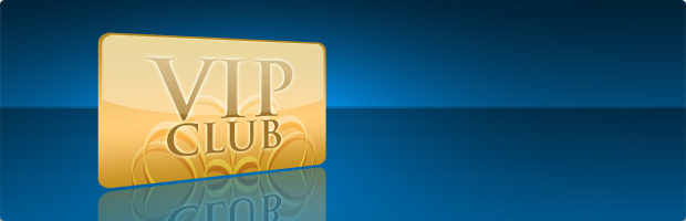 william hill casino club vip