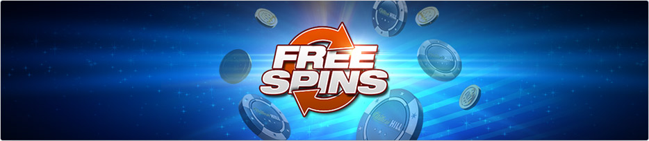 play slots deposit by mobile