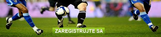 Futbal Stavkovanie