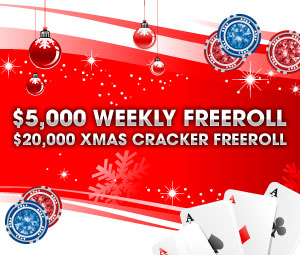 online casino free bonus poker 4 of a kind