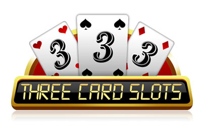 three card poker games with no download