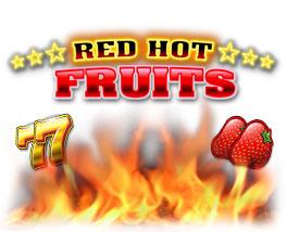 Slot Machine Online Hot Gems │ Bonus 500€ │Casino.com Italia