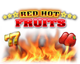 online casino gaming sites fruit spiel