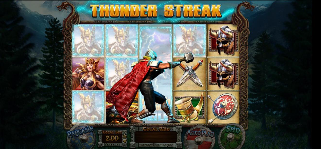 online william hill casino mega fortune